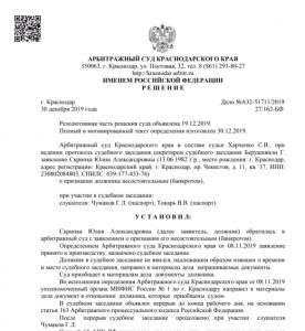screenshot-kad.arbitr.ru-2020.11.18-16_42_35(1)