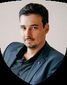 Иван Маслянцев эксперт, арбитражный управляющий