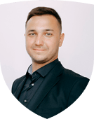 Сергей Юрин специалист по банкротству