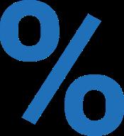 Акция Специальные условия на банкротство с ипотекой в Центре Списания Долгов