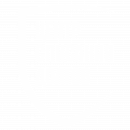 ЦСД_logo_white-01